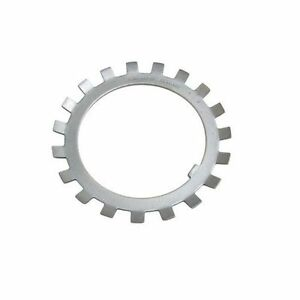 MB1-Bearing-Tab-Washer-12x25x1mm