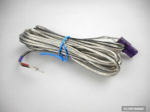 Samsung-ah81-05326a-speaker-Wire-subwoofer-cable-para-htbd-1200-htbd-1250-htbd-1255