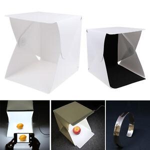 White-Light-Room-Photo-Studio-Photography-Lighting-Tent-Backdrop-Cube-Box