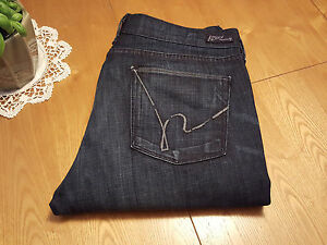 Amber Rise Jeans Of X Bootcut High Stretch 32 35 Humanity Womens Bello Citizens wYaBt