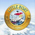 Little Boat by Thomas Docherty (Paperback, 2009)