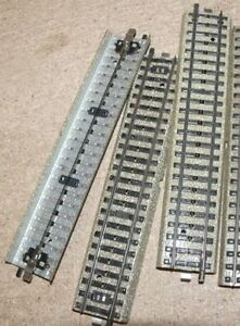 D11-Maerklin-5106-gerades-M-Gleis-10-er-Pack