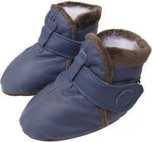 Carozoo Baby Shoes