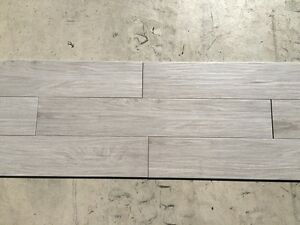 Image Is Loading Light Grey Ash Timber Look Wood Feel Texture
