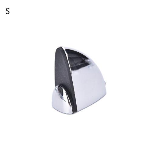 Wood Shelves OJ Adjustable Zinc Alloy Bracket Support Shelf Holder For Glass