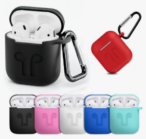 Silicone-Anti-lost-Holder-for-AirPods-Holder-Apple-AirPods-Protective-Silicone