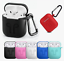 Silicone-Anti-lost-Holder-for-AirPods-Holder-Apple-AirPods-Protective-Silicone miniatuur 1