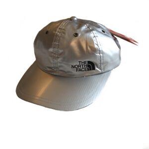 ebb05326 Supreme x The North Face 6 Metallic 6-panel Hat / Cap | eBay