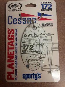 Cessna-172-Plane-Tag-Planetags