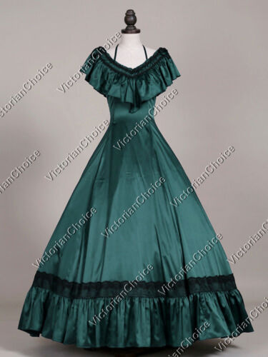 Southern Belle Dresses, Southern Belle Costumes & Patterns