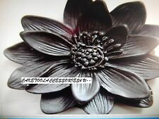 Flower Chrysanthemum Shape Chocolate Silicone Mould Sugar craft Cake Decoration
