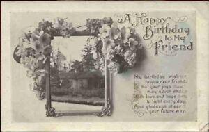 hsr-Postcard-Birthday-Greetings