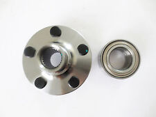 Front Left or Right Wheel Hub & Bearing Set Chrysler PT Cruiser / Dodge Neon