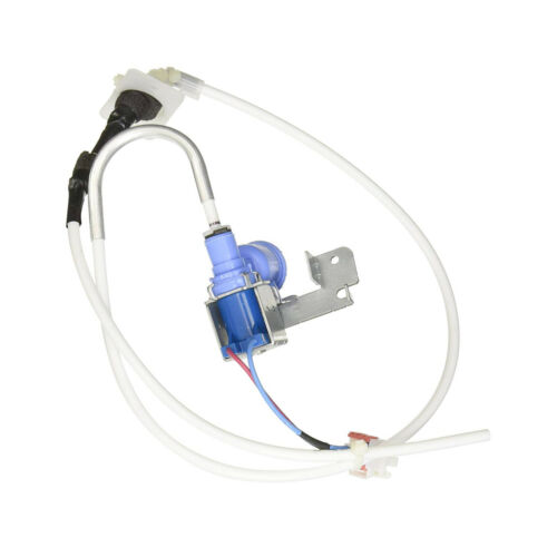 OEM LG AJU73753101 Refrigerator Water Inlet Valve