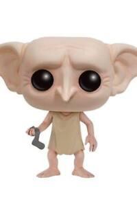 Harry-Potter-POP-Movies-Vinyl-Figura-Dobby-9-cm-Funko