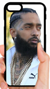 NIPSEY-HUSSLE-HIP-HOP-PHONE-CASE-FOR-IPHONE-XR-XS-MAX-8-PLUS-7-6S-6-PLUS-5-5C-4S