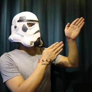 Star-Wars-Imperial-Stormtrooper-Cosplay-Latex-Mask-Halloween-Party-Helmet-Props