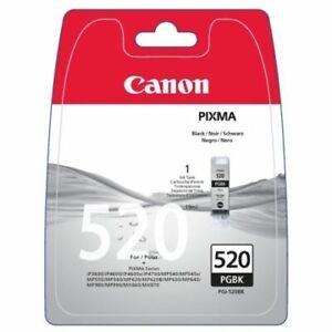 2-x-Canon-Pixma-PGI-520BK-Black-Ink-Cartridge
