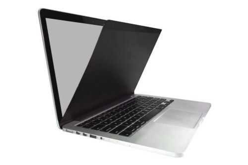 "BattleBorn Notebook Privacy Filter Screen for Macbook Pro 13/"" Black"