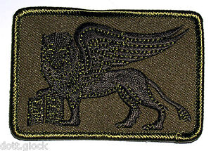 Distintivo-Patch-Brigata-Marina-San-Marco-Marina-Militare
