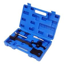 Kit calado distribución Opel/Suzuki/Saab motor 2.0 2.2 Dti Ecotec / timing tool