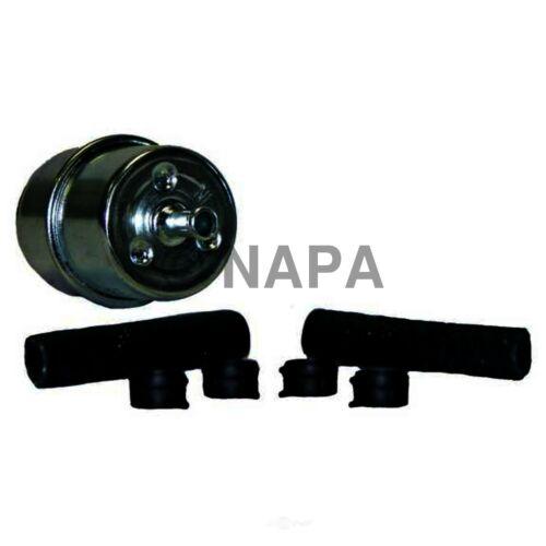 4BBL NAPA//FILTERS-FIL 3054 T Fuel Filter-VIN