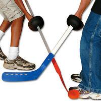 Shield Hockey Stick Hand Shield - 1 Dozen