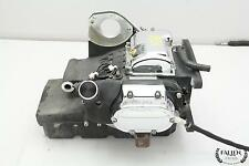 01 Harley Electra Glide FLHTCUI Transmission Tranny 5-Speed