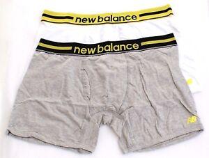boxer new balance
