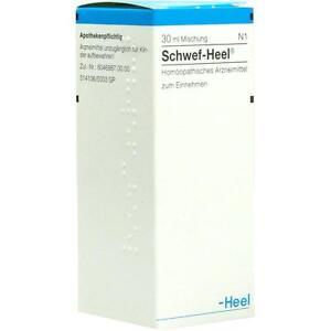 schwef-Heel-gouttes-30-ml-pzn-919499