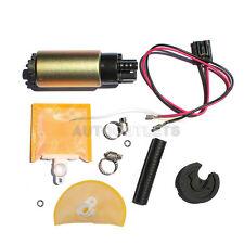 12V Electric Fuel Pump Kit For Mitsubishi Eclipse Galant Lancer Outlander Mirage