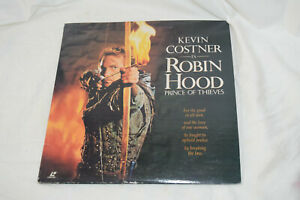 Robin-Hood-Prince-of-Thieves-1991-LaserDisc-Extended-Play