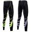Mens Gym Sport Wear Pants Leggings Long Trousers Running Workout Fitness Legging