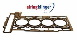 Valve Cover Gasket ELRING KLINGER for R55 R59 R57 R58 R56