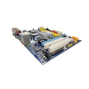 Gigabyte-GA-945GCM-S2L-Rev-1-0-LGA775-placa-madre-no-BP