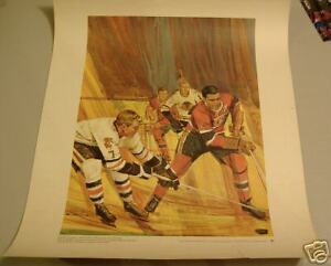 bobby-hull-prudential-great-moments-in-can-sport