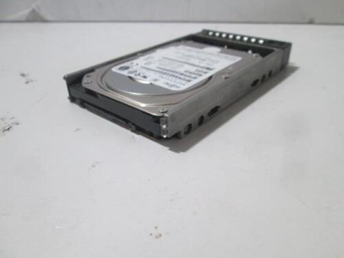 """Fujitsu MBD2300RC 300GB 10000RPM 2.5/"""" CA07068-B20700FS SCSI 6Gbs Internal HDD"""