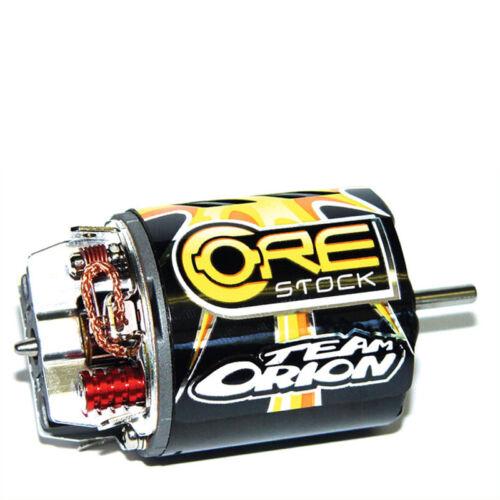 E-Moteur Core étage RS 27 ° Team Orion ori20020 706002