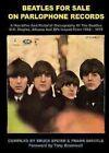 Beatles for Sale on Parlophone Records by Bruce Spizer (Hardback, 2011)