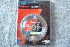 You Get 3 Norton Clipper Classic 4 Diamond Blade Model07660702790 P17