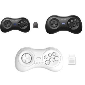 8Bitdo-M30-Game-Controller-Gamepad-For-Sega-Genesis-And-Sega-Mega-Drive-Bla-Z2M1