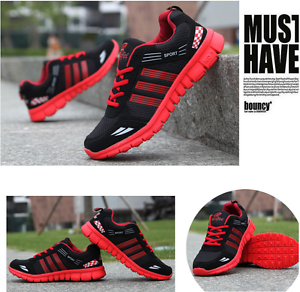Free-shipping-Fashion-Men-039-s-socks-Casual-Sports-shoes-sneakers-running-shoes