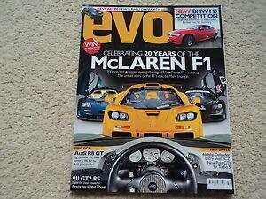 McLaren-F1-Supercar-A-Celebration-50-page-Special-Evo-Magazine