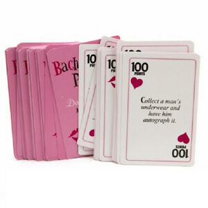 EG-BACHELORETTE-HEN-PARTY-FAVORS-SUPPLIES-TRUTH-OR-DARE-ACTIVITY-52-CARDS-GAME