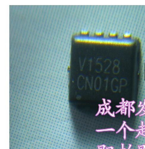 5 Piece New  MDV1528QURH V1528