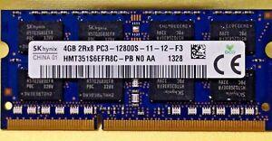 SK-Hynix-4GB-2Rx8-PC3-12800S-DDR3-1600MHz-SDRAM-HMT351S6EFR8C-PB