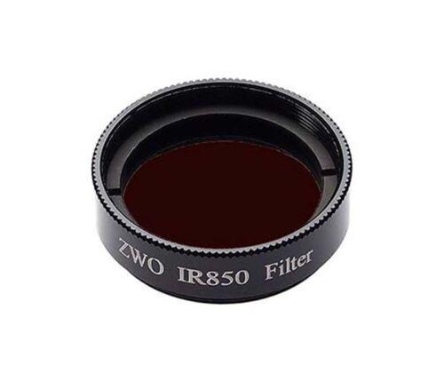 """Exterior ir pasaporte filtro 1,25/"""" asi 850 irpass para infrarrojos astro-fotografía"""