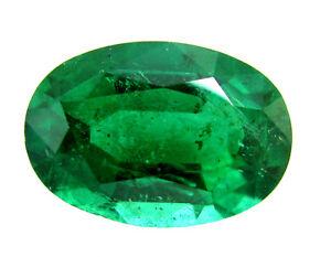 Smeraldo-naturale-ct-0-5-0-6-mm-5-5-6-5-natural-emerald-oval-cut