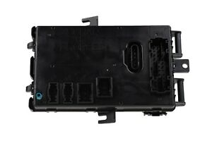 Image Is Loading 05 06 Ford Mustang Convertible Smart Junction Box