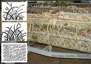 Camo-Wetlands-Large-Set-Airbrush-Stencil-Camouflage
